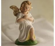Engel kniend, rechts, 11cm