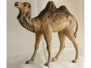 Kamel, stehend, 11cm, auch zu 12cm passend