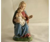 Maria mit Kind, 11cm
