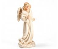 Verkündigungs-Engel, 11cm