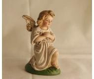 Engel kniend, rechts, 12cm