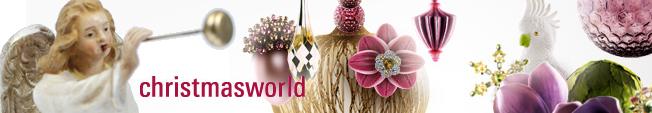 Krippenfiguren im Online-Shop, Unterschiedliche Größen mit vielen Details. Christmasworld.
