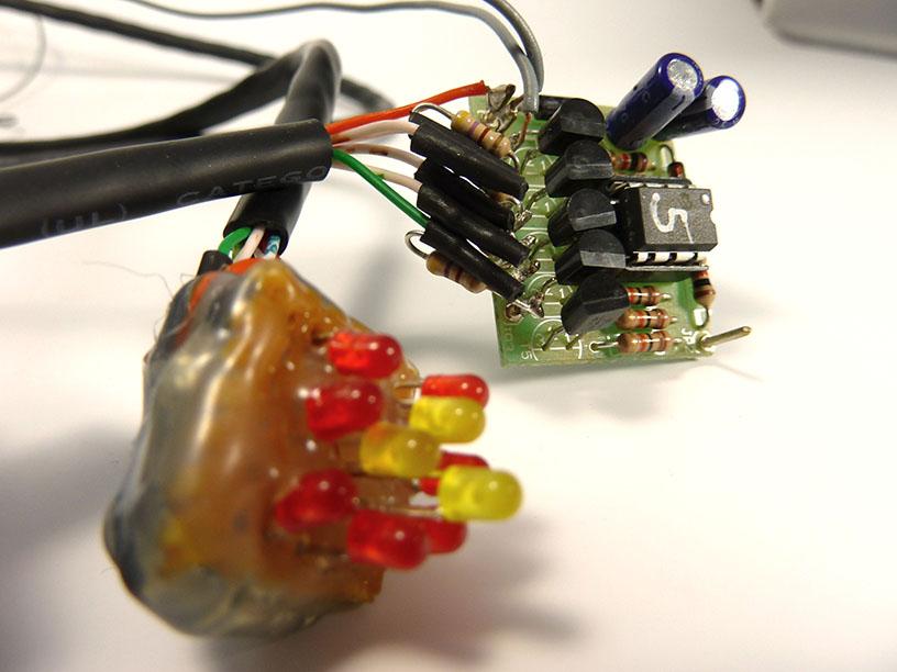 Krippen-Figuren-Hirten-Feuer-digital-elektronisch-basteln