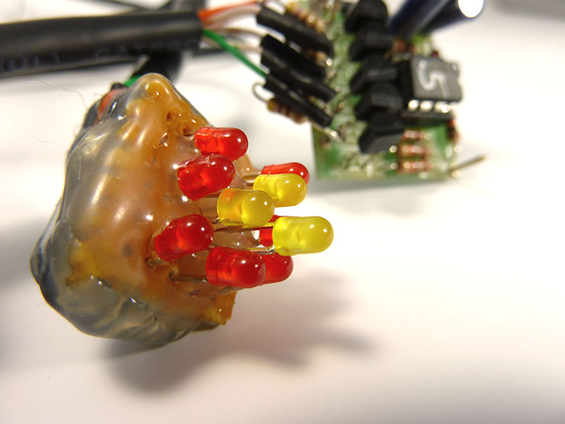 Krippen-Figuren-Hirten-Feuer-digital-elektronisch-basteln-2
