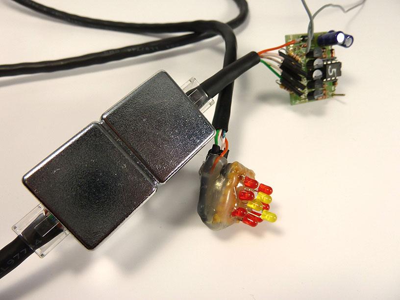 Krippen-Figuren-Hirten-Feuer-digital-elektronisch-basteln-3