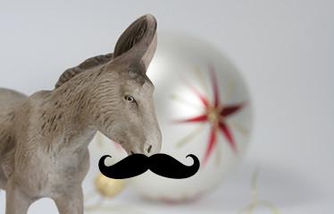 Krippen-Figuren-Online-Shop-Krippenfiguren-Moustache