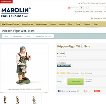 Krippen-Figuren-Online-Shop-Krippenfiguren