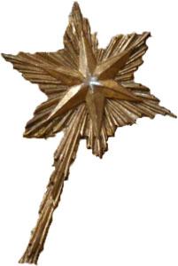 Krippen-Figuren-Krippe-Stern-von-Betlehem-online-shop