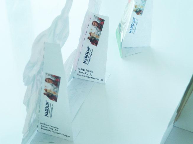 Krippenfiguren-Papierkrippe-Bastelkrippe-zum-selber-Ausschneiden