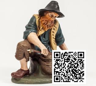 Krippen-Figuren-Online-Shop-Wartung